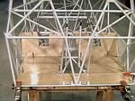 ... Sildenafil Citrate 100 cheap overnight shipping in Canada : BOE Marine